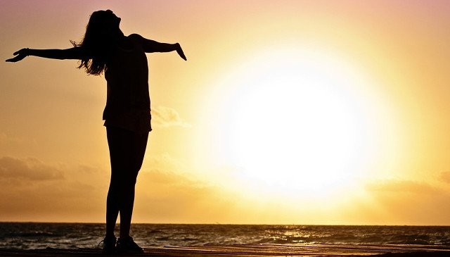 emotion h20 10 câu nói xứng đáng để bạn chọn làm châm ngôn sống của mình