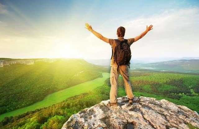 emotion h21 10 câu nói xứng đáng để bạn chọn làm châm ngôn sống của mình