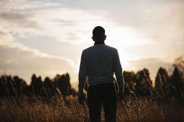 emotion h23 10 câu nói xứng đáng để bạn chọn làm châm ngôn sống của mình