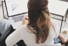 Photo of 5 lý do tại sao nghề nghiệp không thể quyết định con người bạn