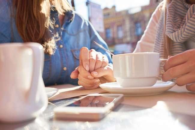 emotion jh05 5 dấu hiệu cho thấy bạn nên tạm ngưng sử dụng mạng xã hội