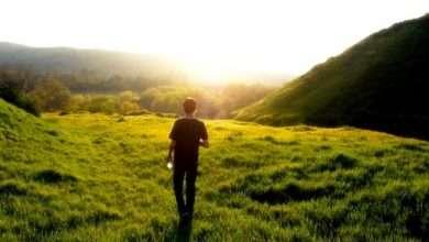 Photo of Tâm tĩnh lặng…những câu nói giúp bạn sống an nhiên hơn