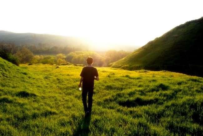 """emotion lk05 Có đến """"6 tỷ con đường đến hạnh phúc""""   quan trọng là hãy định vị bản thân để tìm ra ưu thế vượt trội của mình"""