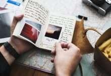 Photo of 10 cách đơn giản giúp cuộc sống của bạn trở nên ý nghĩa hơn