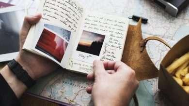 Photo of 9 quyển sách hay về mục đích sống giúp bạn cảm nhận được cuộc sống này ý nghĩa biết nhường nào