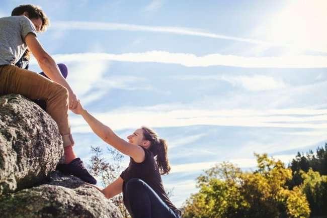 emotion lk10 10 cách đơn giản giúp cuộc sống của bạn trở nên ý nghĩa hơn