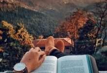 Photo of Tâm trí bạn phụ thuộc vào những gì bạn đọc!