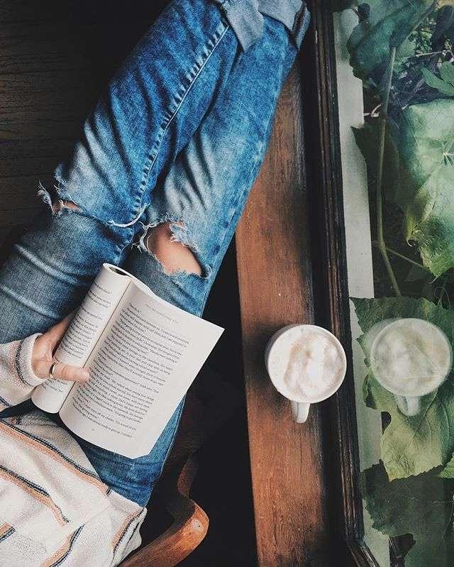 emotion nn03 Tâm trí bạn phụ thuộc vào những gì bạn đọc!