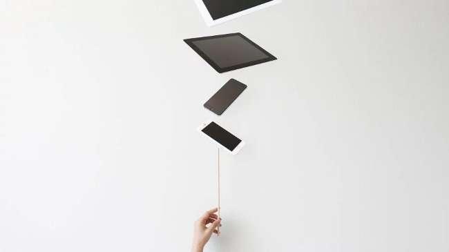 ngung mang xa hoi 5 dấu hiệu cho thấy bạn nên tạm ngưng sử dụng mạng xã hội