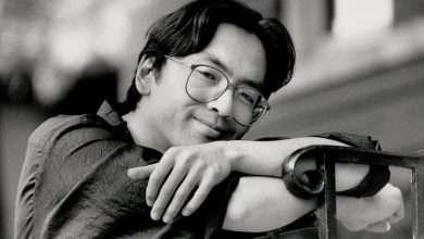 Photo of Những tựa sách hay nhất của Kazuo Ishiguro – nhà văn đoạt giải Nobel Văn học 2017