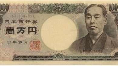 Photo of YUKICHI FUKUZAWA (1835-1901) – Nhà tư tưởng công cuộc duy tân Minh Trị của Nhật bản