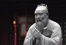 Photo of Khổng Tử dạy 8 bài học lớn ở đời, điều số 4 ai cũng có nhưng không phải ai cũng biết tận dụng