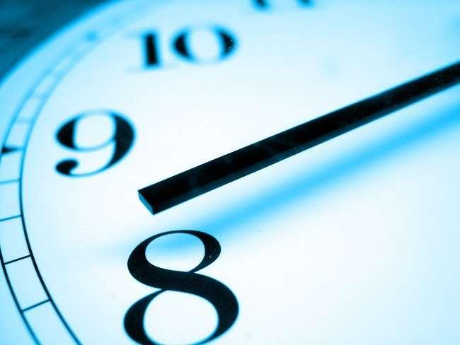 quan ly thoi gian 6 cách đơn giản để làm được nhiều việc hơn với thời gian của bạn