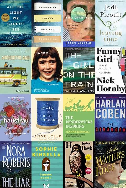 dac diem may doc sach amazon kindle Amazon Kindle Paperwhite 2017: Máy đọc sách tốt nhất trong tầm giá