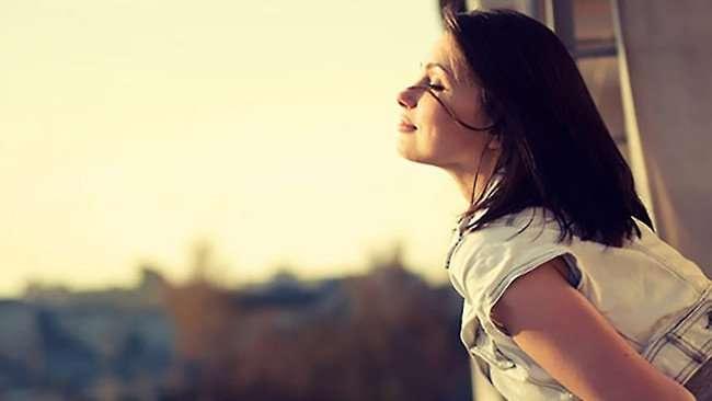emotion 224 Tại sao những người biết tận dụng buổi sáng sẽ thành công hơn?