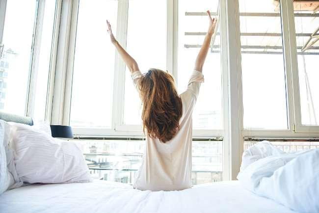 emotion 225 Tại sao những người biết tận dụng buổi sáng sẽ thành công hơn?