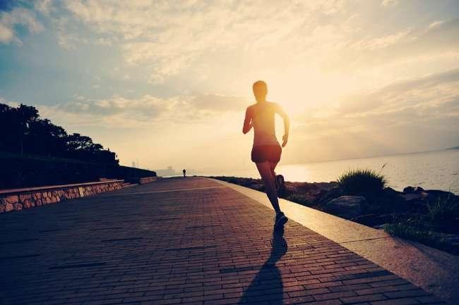 emotion 227 Tại sao những người biết tận dụng buổi sáng sẽ thành công hơn?