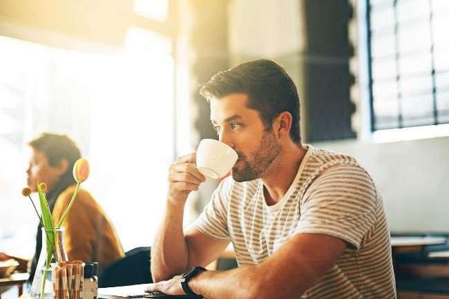 emotion 229 Tại sao những người biết tận dụng buổi sáng sẽ thành công hơn?