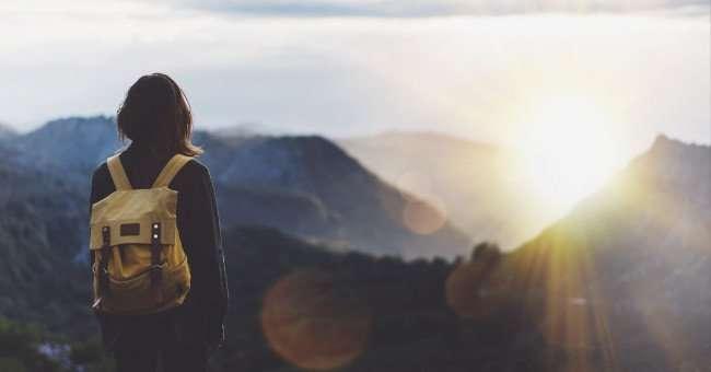 emotion 230 Tại sao những người biết tận dụng buổi sáng sẽ thành công hơn?