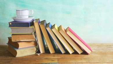 Photo of 6 cuốn sách giúp bạn đạt được mọi mục tiêu trong cuộc sống