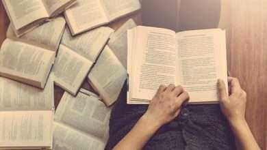 Photo of Không phải nhan sắc hay tiền bạc, mối quan hệ tốt nhất của bạn sẽ đến từ một người yêu sách