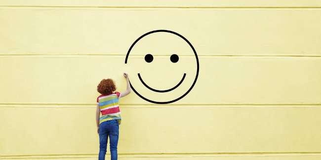 emotion jj02 100 điều nhỏ nhặt giúp bạn có được một cuộc sống hạnh phúc mãi mãi!