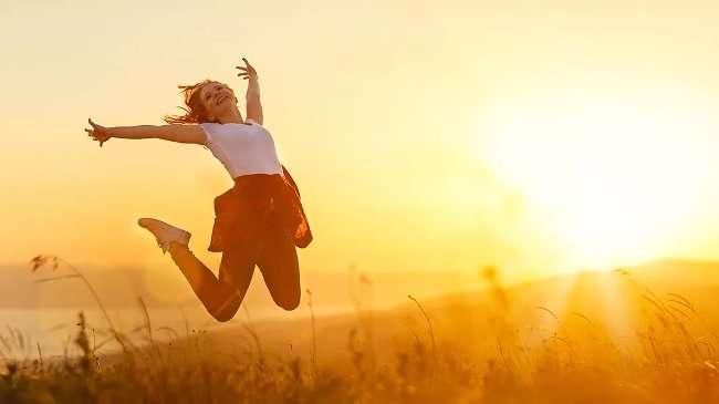 emotion jj03 100 điều nhỏ nhặt giúp bạn có được một cuộc sống hạnh phúc mãi mãi!