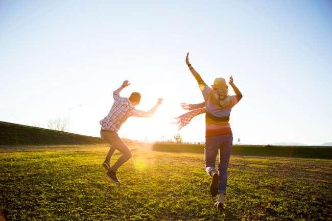 emotion jj05 100 điều nhỏ nhặt giúp bạn có được một cuộc sống hạnh phúc mãi mãi!