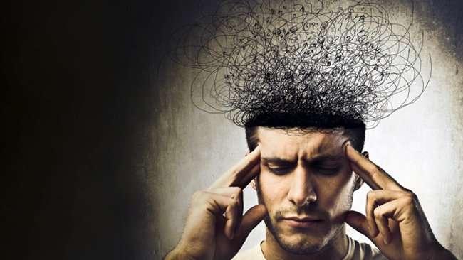 emotion nn03 Người thông minh không phải vốn dĩ sinh ra đã thông minh mà họ phải nỗ lực để đạt được điều đó