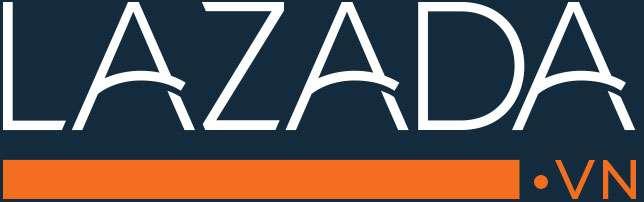 logo lazada Đánh giá máy đọc sách Kindle Oasis 2017