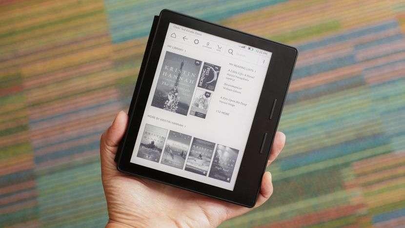 may doc sach co 3g wifi 7 ưu điểm của máy đọc sách bạn nên biết