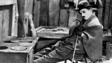Photo of Vua hài Charlie Chaplin: Cuộc đời đằng sau ánh hào quang và những bài học sâu sắc để lại