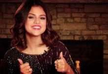 Photo of 7 câu nói nổi tiếng của Selena Gomez sẽ truyền cảm hứng cho chúng ta