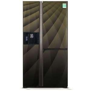 Tốp 8 Tủ Lạnh Lấy Đá Ngoài Ít Hỏng Nhất Hiện Nay