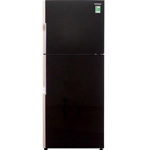 Tủ lạnh Hitachi 2 cửa 365 lít r-vg440pgv3 gbk