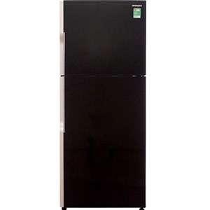 Tủ lạnh Hitachi 2 cửa 395 lít r-vg470pgv3