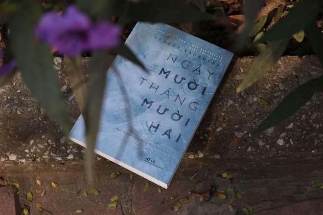 sach ngay muoi thang muoi hai Những cuốn sách hay nhất viết về tháng Mười hai