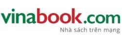 logo vinabook e1517409039271 Để tìm thấy chính mình hãy đọc 8 quyển sách sau