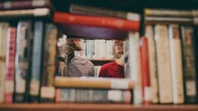 Photo of 17 quyển sách kinh tế hay nên đọc trong đời
