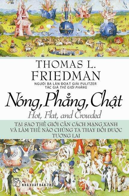 sach nong phang chat 12 quyển sách kinh tế hay nên đọc trong đời