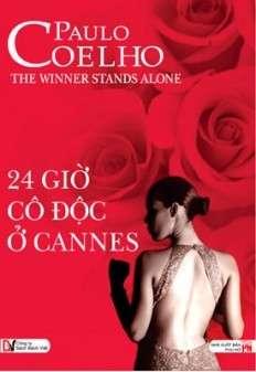 sach 24 gio co doc Những quyển sách hay nhất của Paulo Coelho khuyên đọc