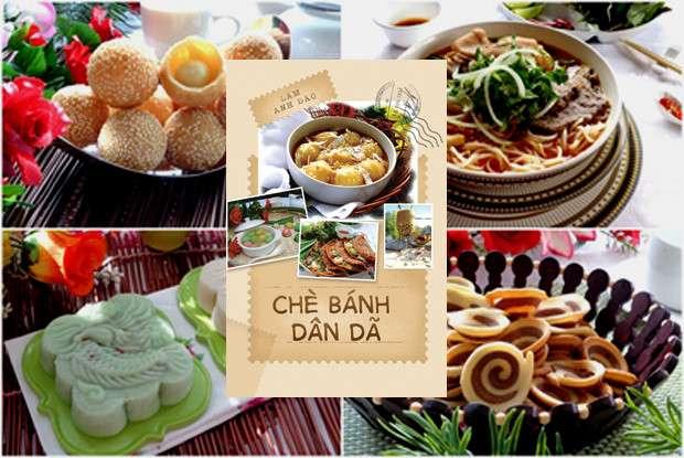 sach che banh dan da 8 cuốn sách dạy nấu ăn truyền cảm hứng bếp núc mạnh mẽ