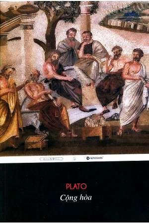 sach cong hoa 14 quyển sách hay về chính trị có tầm ảnh hưởng nhất mọi thời đại