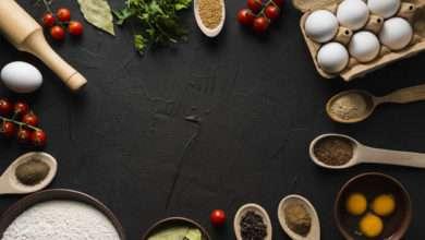 Photo of 8 cuốn sách dạy nấu ăn truyền cảm hứng bếp núc mạnh mẽ