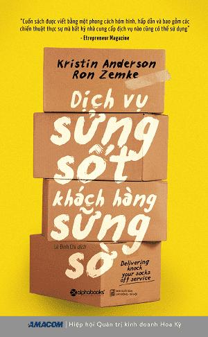 sach dich vu su sung sot 12 cuốn sách hay về bán hàng nên đọc để gia tăng doanh số
