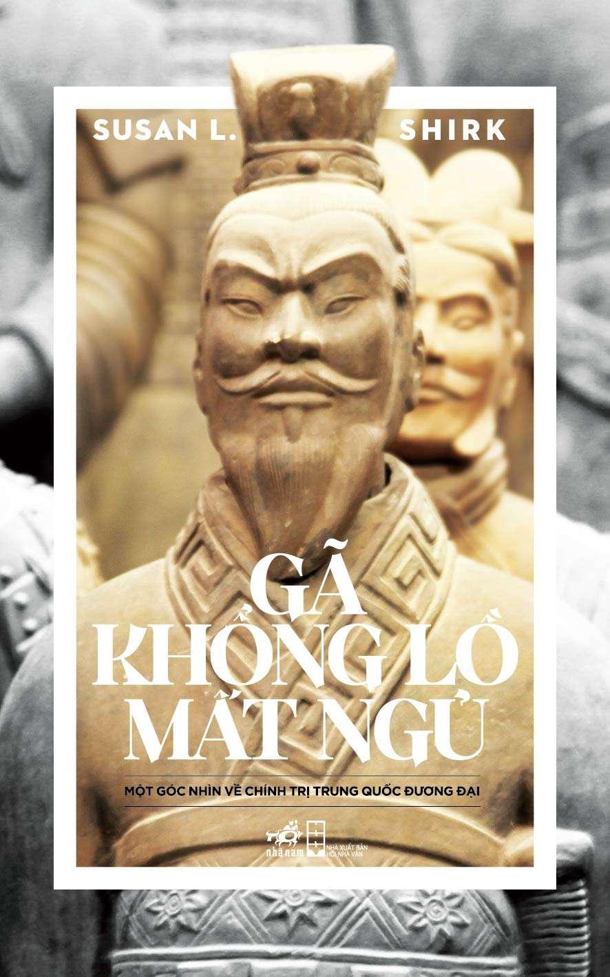 sach ga khong lo mat ngu 14 quyển sách hay về chính trị có tầm ảnh hưởng nhất mọi thời đại
