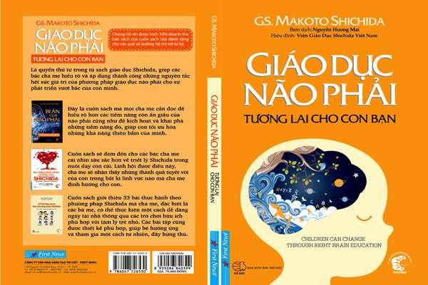 Những Quyển Sách Hay Bà Bầu Nên đọc Khi Mang Thai Con đầu Lòng