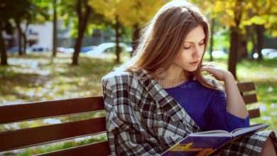 Photo of 17 cuốn sách hay bạn trẻ nên đọc trong đời