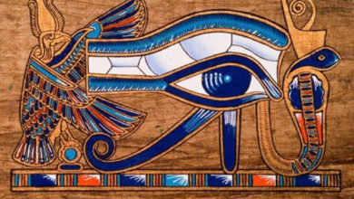 Photo of 6 cuốn sách hay về Ai Cập cổ đại