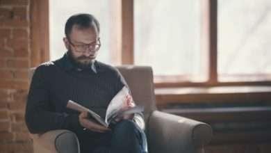 Photo of 12 cuốn sách hay về bán hàng nên đọc để gia tăng doanh số